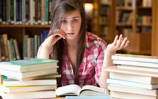 Orbanova vlada z univerz preganja študije spola, akademiki pa so zgroženi!