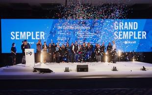 Na SEMPL-u več kot trideset govorcev iz enajstih držav