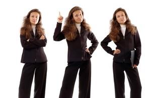 Ste alfa osebnost? Potem nezavedno počnete 10 stvari - preverite, katerih!