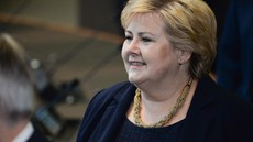 Norveška se je veliko prepozno, a vsaj uradno opravičila 'nemškim deklinam'