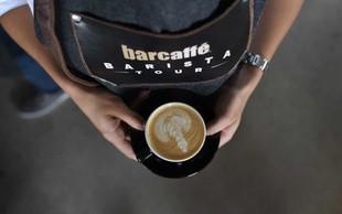 TriesteEspresso Expo - največji sejem kave v naši bližini