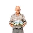 Franc Sever (Kmetija): »Vsi so se obrnili proti meni!«