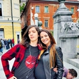 Oriana Girotto pevsko tradicijo prenaša na sinova