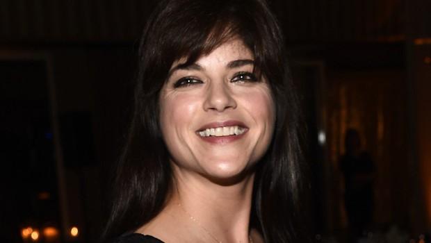 Igralka Selma Blair je razkrila, da je hudo bolna (foto: Profimedia)