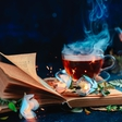 Magičnost čaja