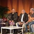 Blogerska konferenca: Komu Ciril Komotar nikoli ni odpisal in kdaj je pravi trenutek za nov začetek?