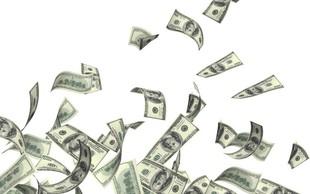 ZDA: Dobitnik rekordnega 1,6 milijardnega glavnega loto dobitka je samo eden!