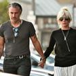 Njeni predstavniki potrdili: Lady Gaga se je razšla s svojim zaročencem!