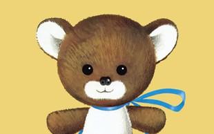 Piki Jakob priporoča 8 knjižnih novosti, ki jih bodo veseli vaši malčki!