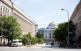 Washington: Tožilec sprožil preiskavo nadškofije zaradi domnevnega prikrivanja spolnih zlorab