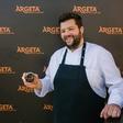 Nova Argeta Exclusive s podpisom chefa Luka Koširja