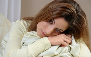 7 korakov v procesu žalovanja, ki vam lahko pomagajo, da se spet postavite na noge