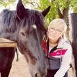 Simona Nagy (Kmetija): »V zadnjem tednu sem imela domotožje.«