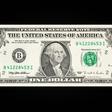 Stephen King mladim filmarjem prodal avtorske pravice za 1 dolar