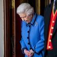 Britanska kraljica je globoko užaloščena ob smrti svojega zadnjega korgija