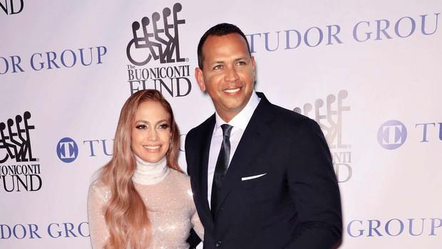 Alex Rodriguezpred 20 leti od zaročenke prejel avtogram (foto: Profimedia)