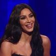 """Kim in Khloe v ozkih pajkicah: """"Vse se vidi, to niso hlače!"""""""