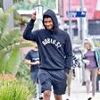 Usherja tožijo zaradi plagiata