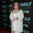 Rosie O'Donnell zaprosila 23 let mlajšo