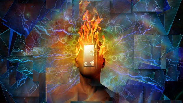 Šamani razumejo mentalne bolezni povsem drugače kot zahodni svet (foto: profimedia)