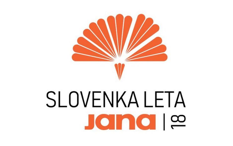Predstavljamo Janine kandidatke za Slovenko leta 2018 (foto: Jana)