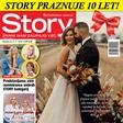 """Teja Perjet in Jani Jugovic: """"Lahko bi bila večno zaročena!"""""""