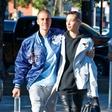Justin Bieber ima nov tatu na obrazu!