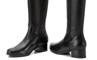 Kaj so blogerke izbrale v CCC Shoes & Bags prodajalni
