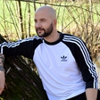 Miha Kavčič je Kmetijo zapustil po izgubljenem dvoboju s Tjašo Šalamun