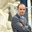 "Anže Logar (kandidat za župana mesta Ljubljana): ""Želim izkoreniniti zakoreninjenost"""
