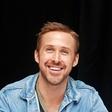 Ryan Gosling se je kot otrok zanašal na svoje pesti