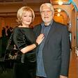 Ksenija Benedetti v skrbeh zaradi moža Borisa Cavazze