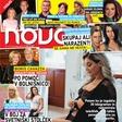 Indira Ekić (The Biggest Loser Slovenija): Pozirala v spodnjem perilu