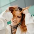 Nina Pušlar z novo pesmijo napoveduje veliki koncert v Ljubljani
