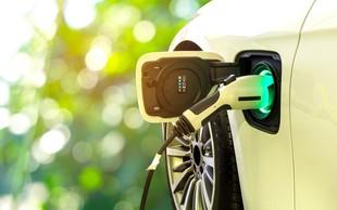 Razmišljate o nakupu električnega avtomobila? Tukaj vsi odgovori na enem mestu!