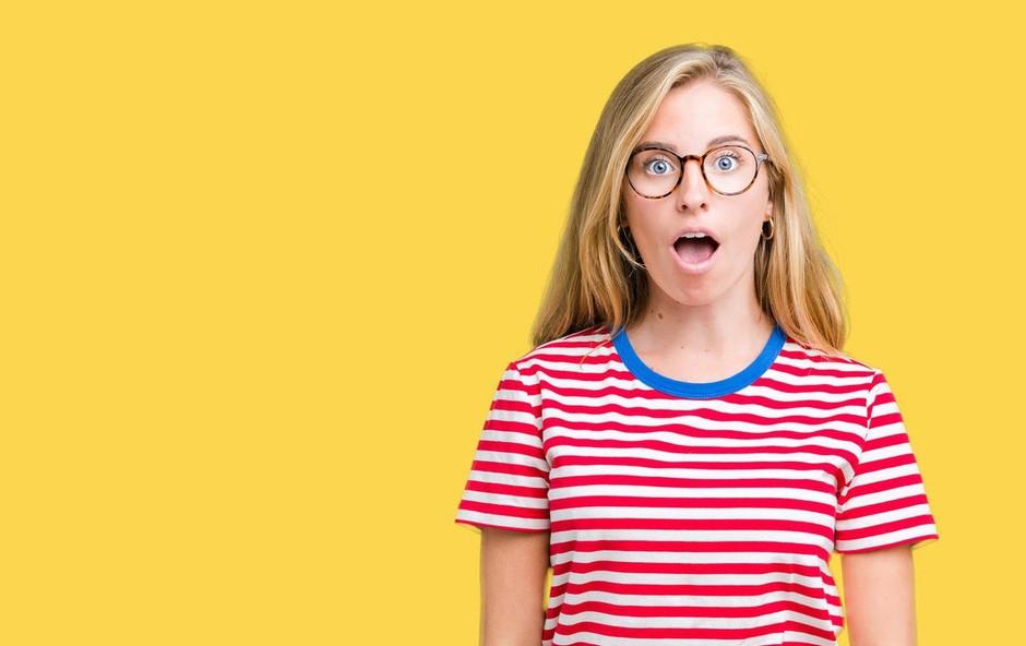 7 razlogov, da se odpoveste otrokom, iz ust znanstvenikov (foto: profimedia)