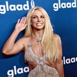 Oboževalci zaskrbljeni zaradi Britney Spears: Objavila je sliko, na kateri je videti odsotna