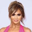 Jennifer Lopez se je zaročila s svojim fantom, nekdanjim igralcem bejzbola!