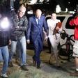 Afera z aretacijo odvetnika Stormy Daniels: Je bilo vse nameščeno?