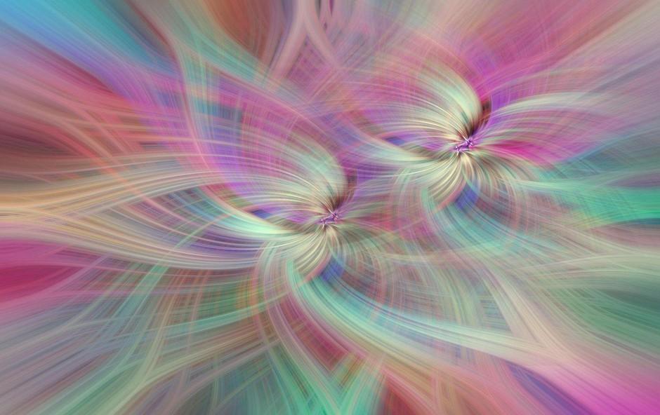 Delovanje in razumevanje vibracij, ki jih lahko izkoristite sebi v prid (foto: profimedia)