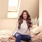 V udobnih pižamah in spodnjem perilu blagovne znamke Alma Ras boste zadovoljni celotno zimo! (foto: Promocijski material)