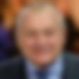 Volitve v Mariboru: stari župan poražen, v 2. krog pred leti odpisan Franc Kangler in novinec Sašo Arsenovič