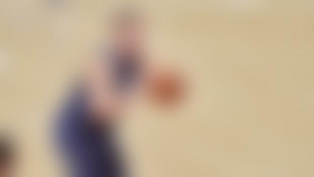 Izjemna predstava Luke Dončića: teličke je uspešno vodil do presenetljive zmage proti prvakom NBA
