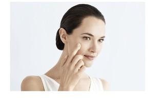 Eucerin® predstavlja inovacijo v negi kože, ki nudi dva učinka hkrati – piling in zapolnjevanje gub
