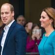 Princ William je leta 2007 na vsak način želel pobegniti stran od Kate Middleton