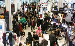 10 nasvetov za dober nakup na Črni petek, ker vse cene niso tako ugodne, kot zdi na prvi pogled!