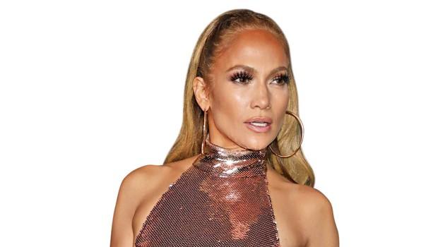 Jennifer Lopez v 20 minutah zaslužila dva milijona dolarjev (foto: Profimedia)
