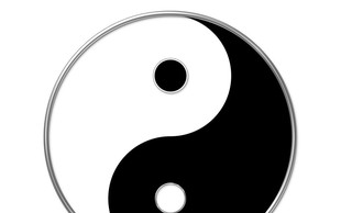 7 načinov za uravnoteženje energij jin in jang