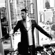 Ben Affleck ni plehek moški, do žensk raje čuti nekaj več