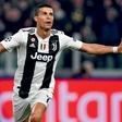 Cristiano Ronaldo in Georgina: Izbirala naj bi poročno obleko!